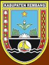 KADIWONO